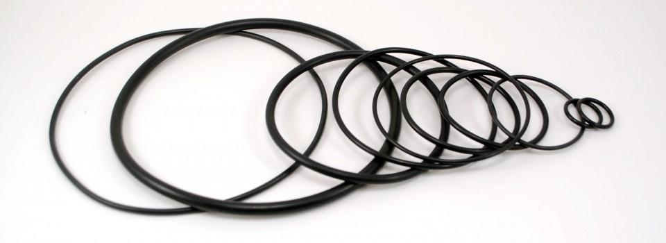 O Ring Contractor Packs Optimum Pool Technologies Inc