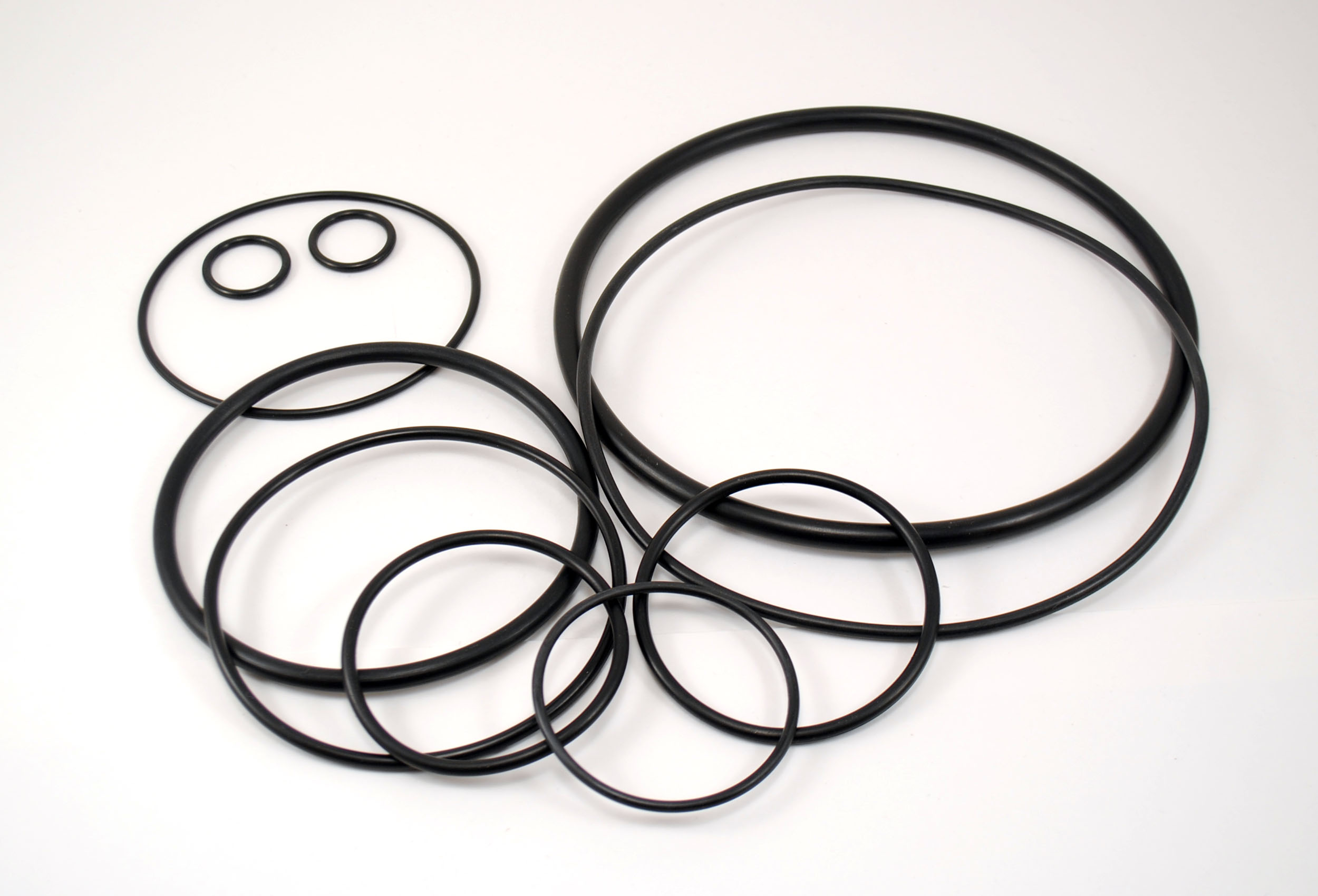 Become Ring Dealer