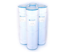 Filter Cartridge Replacements Optimum Pool Technologies